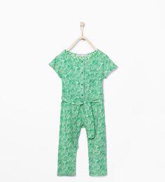 - Dresses - Girl (3 - 14 years) - KIDS | ZARA United States