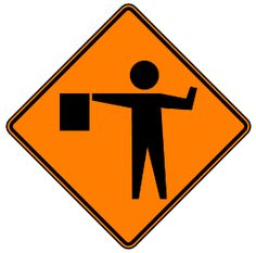 Utility relocation work will cause single-lane closures on Greensburg Pike in North Versailles Twp. weekdays, 9:00 a.m.-3:00 p.m., from Mon., Feb. 18, through Mon., April 1. For the duration of the bridge replacement project, sidewalks on Greensburg Pike will be closed from Kline Ave. in North Versailles Twp. to the intersection of Penn & Airbrake avenues in Turtle Creek, including those on the bridge.