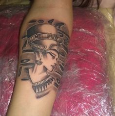 #tattooegypt #egypt #tattoo