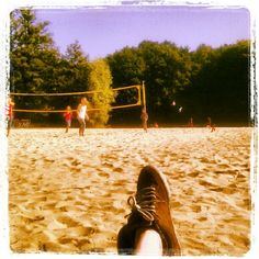 sunday #1