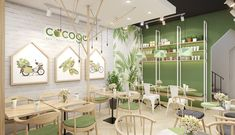 Interior Architecture, Modern Interior, Interior Design, Juice Bar Design, Bar Counter Design, Cafe Exterior, Moon Decor, Cafe Design, Restaurant Design