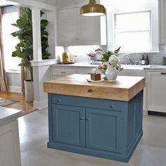 54 best kitchen island ideas images kitchen islands shed storage rh pinterest com
