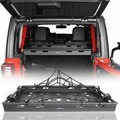 Blog - BlackDogMods Jeep Wrangler Upgrades, Jeep Wrangler Rubicon, Jeep Wrangler Unlimited, Jeep Wrangler Accessories, Jeep Accessories, Interior Accessories, Jeep Sahara, Hitch Bike Rack, Cargo Rack