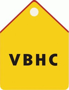 VBHC LAUNCH PLOT IN NEEMRANA 7042255002: VBHC Launch Plots In Neemrana Call