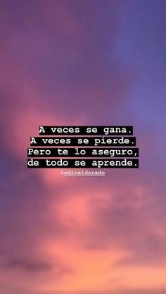 Bilderparade CCLXXV - The perfect end to the year - Tumblr Quotes, Me Quotes, Qoutes, Motivational Phrases, Inspirational Quotes, Quotes En Espanol, Sad Love, More Than Words, Spanish Quotes