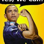 """Barack Obama Funy Pictures """"yes we can"""" #BarackObama"""