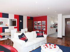 Apartamento de férias em Cascais para alugar, nº 1411806 | 1783095