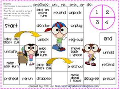 Phonics games for Reading Street Reading Lessons, Reading Activities, Teaching Reading, Teaching Tools, Reading Games, Guided Reading, Teaching Ideas, Learning, 2nd Grade Ela
