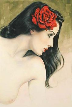 By Olivia De Berardinis