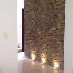 Charmant Corridor U0026 Hallway By Alejandra Zavala ...