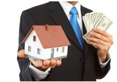 Is it Wise Buying an Investment Property in Melbourne, Brisbane, and Sydney