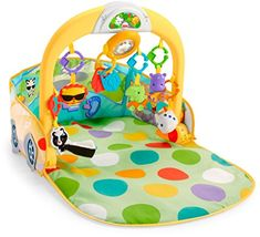 cd00b2077 9 Best baby wish list images