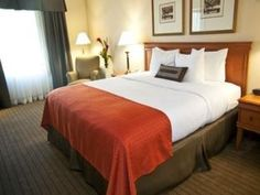 Holiday Inn Country Club Plaza Kansas City (MO), United States