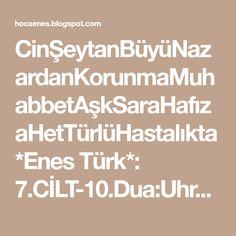 Math Equations, Islamic