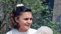 Hana Mašková