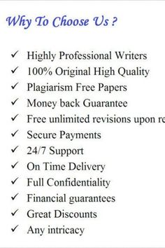 One-stop solution for students in need of homework help. There can't be a one-size-fits-all solution for academic papers, and we devote all our energy to meet every customer's needs. Your custom homework help is one click away! Accredited Online High School, High School Diploma Online, Online Middle School, Custom Writing, We Energies, Writing Services, Free Paper, Essay Writing, Homework