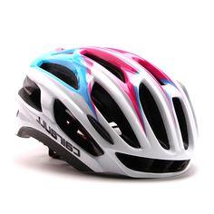 26.90$  Buy now - https://alitems.com/g/1e8d114494b01f4c715516525dc3e8/?i=5&ulp=https%3A%2F%2Fwww.aliexpress.com%2Fitem%2FNew-4D-Prevail-Ciclismo-Mtb-Bike-Cycling-Helmet-Bicycle-Cycling-Capacete-De-Ciclismo-Casco-Bicicleta-Bici%2F32717526175.html - New 4D Prevail Ciclismo Mtb Bike Cycling Helmet Bicycle Cycling Capacete De Ciclismo Casco Bicicleta Bici Casque Ultralight 26.90$