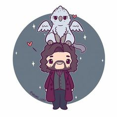 (Maybe one day I'll do a school marauders one with their animaguses ) but I had to pu Sirius Black! (Maybe one day I'll do a school marauders one with their animaguses ) but I had to p Harry Potter Anime, Harry Potter Fan Art, Memes Do Harry Potter, Cute Harry Potter, Harry Potter Drawings, Harry Potter Universal, Harry Potter Characters, Harry Potter Fandom, Harry Potter World