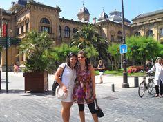 Spanyolország 3