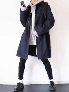 I Adore these korean street fashion. I Adore these korean street fashion. You can find Korean street fashion and more on our . Korean Street Fashion, Korean Fashion Men, Korean Men Style, Mens Grunge Fashion, Korean Street Styles, Korean Male Fashion, Womens Fashion, Kpop Outfits, Korean Outfits