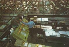 Pan Am Cargo in the '70's   Pan Am Series – Part XXVII: Clipper Cargo   JPB Transportation