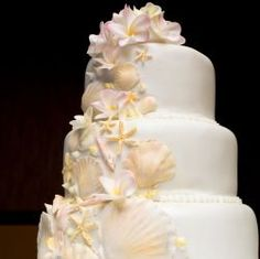 this cake is beautiful!