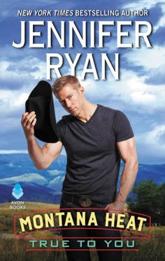 https://www.booksandspoons.com/books/books-spoons-review-for-montana-heat-true-to-you-by-jennifer-ryan