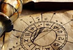 Astrology services in Australia provided by Astrologer K.S Paras from Saraswati Jyotish Centre. Contact Best Astrologer in Australia and Get effective results with astrology Astrology Forecast, Vedic Astrology, Aquarius Astrology, Learn Astrology, Astrological Sign, Free Astrology Birth Chart, Ascendant Balance, Tarot Gratis, Numerology Chart