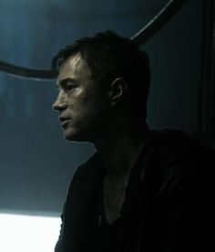 """""""Today was the halfway mark for D2 production... #dominion"""" via Vaun Wilmott"""