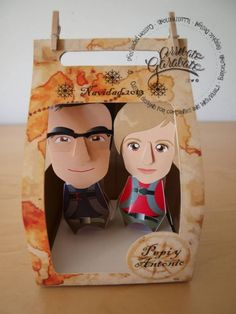 paper-toys-packaging