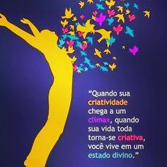 Osho Brasil (@oshobrasil)