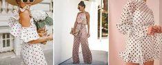 trends 2020 fashion - Google Zoeken