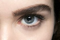 Eyebrow Waxing 101: At Home Tips and What to Expect at the Salon