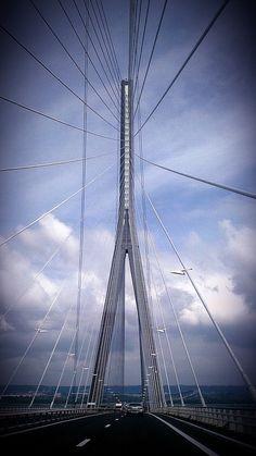 Flickr George Washington Bridge, Travel, Viajes, Trips, Traveling, Tourism, Vacations