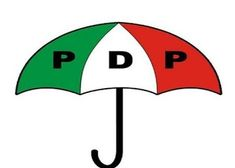 Breaking.... PDP SENATORS ANNOUNCED THE END OF GODFATHERISM-OSHIOMOLE ERA GONE State Assembly, National Convention, Political Party, Presidential Candidates, Democratic Party, Apc, Supreme Court, Politics, Sayings