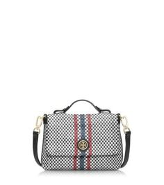 Tory Burch JANE CROSS-BODY