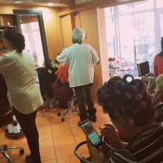 salon beauty dea Salons, Beauty, Pictures, Lounges