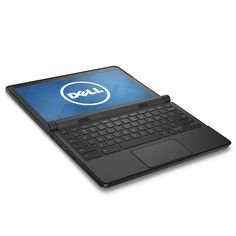 Dell Chromebook 3120, Black Order Online | Citymarketbuzz.com - Find The Best Product For Your Loved Ones | Citymarketbuzz.com Computer Memory Types, Black Order, Chrome Web, Dell Computers, Notebook Laptop, Chromebook, Card Reader, Sd Card, Computer Accessories