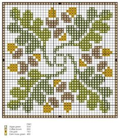 Thrilling Designing Your Own Cross Stitch Embroidery Patterns Ideas. Exhilarating Designing Your Own Cross Stitch Embroidery Patterns Ideas. Biscornu Cross Stitch, Fall Cross Stitch, Cross Stitch Charts, Cross Stitch Designs, Cross Stitch Embroidery, Embroidery Patterns, Hand Embroidery, Cross Stitch Patterns, Cross Stitch Flowers Pattern