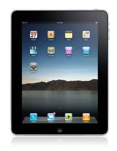 4 things you can do with your old iPad.