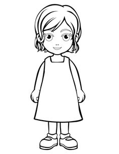 people and places coloring pages printable coloring sheets