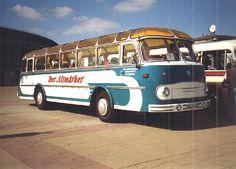 1961 Fleischer S2 RU
