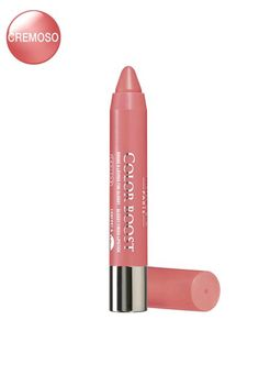 Batom Color boost Proudly Naked - Marca Bourjois