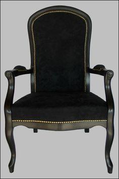 meuble bas vintage en teck des ann es 60 personnalisable. Black Bedroom Furniture Sets. Home Design Ideas
