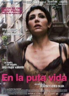 Beatriz Mendoza Beatrizmendozasa En Pinterest