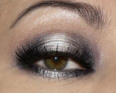 Moon Eye Makeup - Makeup Geek