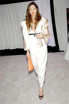 Kaylin Fitzpatrick: style icon...jenna lyons