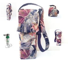 1000 Images About Oxygen Tank Covers On Pinterest Tanks