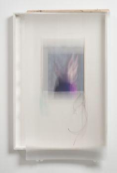 Simon Preston Gallery   Josh Tonsfeldt