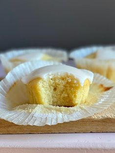 Cake Cookies, Cupcakes, Muffins, Cream Pie, Food Blogs, Cakes And More, Let Them Eat Cake, Baked Goods, Tapas